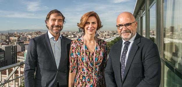 El I Encuentro Shooting in Spain se celebrará en Los Ángeles próximo noviembre