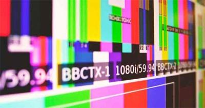 La nueva oleada de encendidos de frecuencias de la TDT llegará el 14 de noviembre