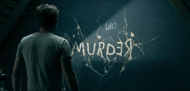 'Doctor Sueño' y 'Terminator: Destino oscuro', los estrenos de mayor envergadura para el puente