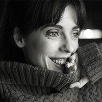 Leticia Dolera, uno de los Luz del Iberoamericano de Huelva