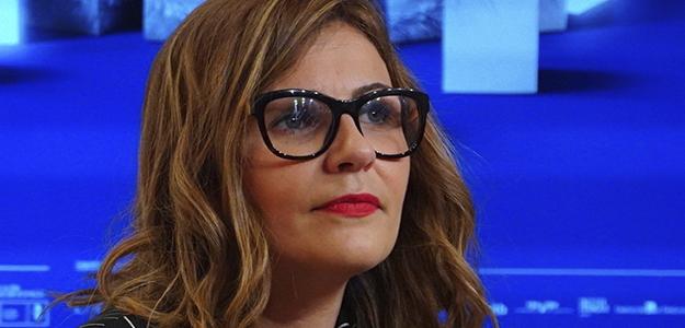 """Vanesa Fernández Guerra (ZINEBI): """"La consolidación de nuevos públicos es una condición sine qua non para la supervivencia de los festivales"""""""