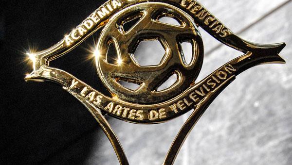 Llega la XXI Edición de los Premios Iris de la Academia de Televisión