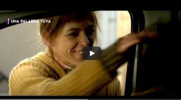 La CAM y 8madrid TV se unen en una campaña contra la violencia de género