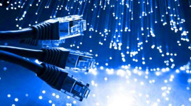 Operadores locales de telecomunicaciones logran 48 ayudas PEBA