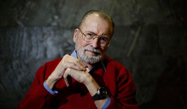 "Fundación SGAE en honor a ""Chicho"" Ibáñez Serrador"