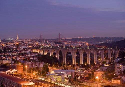 Europa Cinemas reunirá a más de 500 profesionales de todo el mundo en Lisboa