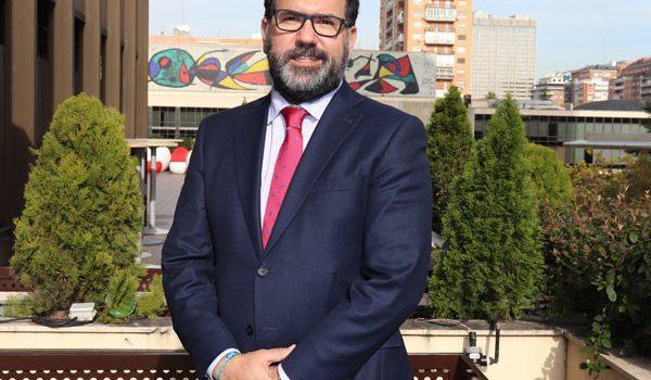 Miguel Saiz se une a Auren