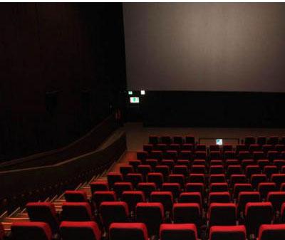 Sevilla acoge unas Jornadas de promoción y marketing en distribución de cine independiente