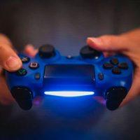 La industria de los videojuegos y sus principios universales