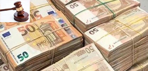 Cultura impone 400.000 euros de multa al dueño de la web exvagos, la cantidad más elevada hasta la fecha por piratería