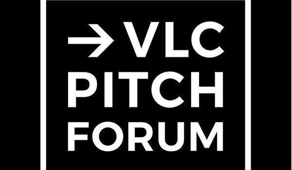 El talento de los jóvenes escritores audiovisuales en los premios VLC Fórum