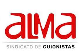 ALMA celebra su 30º aniversario con buenas noticias