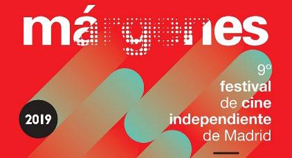 Hoy comienza la 9ª edición de Márgenes