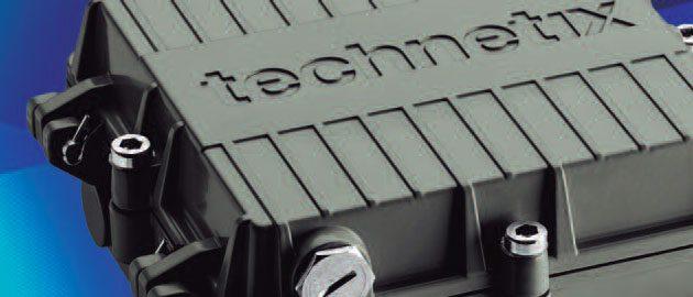 Technetix: FDX, Docsis 4.0, líder en equipamiento para conexiones de alta velocidad