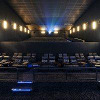 Las novedades en proyectores de cine, el foco de atención en el nuevo seminario de Cinemanext