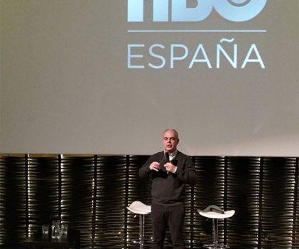 HBO estrenará 'Patria' el próximo mes de mayo