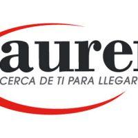 Auren consigue una facturación de 66,2 millones de euros