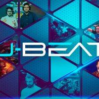 La multiplataforma de eSports, Ubeat, se expande e incorpora novedades