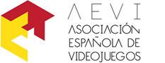 AEVI reclama mayor responsabilidad a operadores de plataformas de anuncios online