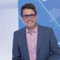 Arsenio Cañada dirigirá la unificada área de deportes de RTVE
