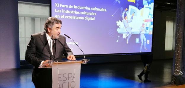 Cultura anuncia la creación de una nueva línea de apoyo a videojuegos y cultura digital