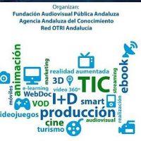 La VI Jornada de Transferencia de Tecnología tendrá una sesión técnica de trabajo