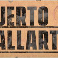 Lavinia, Somos y Pausoka se alían para coproducir 'Puerto Vallarta'