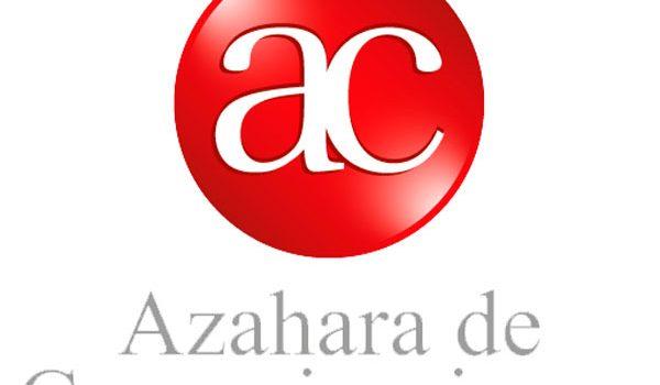 El grupo Azahara obtiene una nueva licencia de TV local en Córdoba