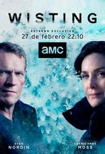 """""""Wisting"""", estreno en AMC"""