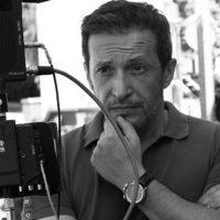 Boomerang TV ficha a Salvador Calvo para sus nuevos proyectos de ficción