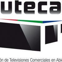 Uteca pide al Gobierno una normativa audiovisual homogénea para todo el sector