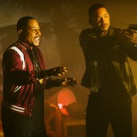 'Bad Boys for Life' (Sony Pictures)