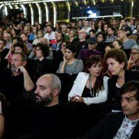 La edición 2020 de Documenta Madrid abre la convocatoria