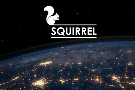 Vértice ampliará en 250 millones su capital para la integración del área de medios de Squirrel