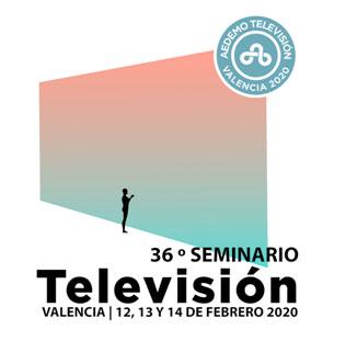 Más de 400 profesionales inscritos en Aedemo TV 2020