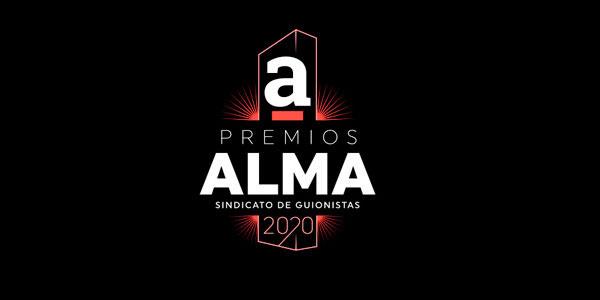 Más de 100 guionistas nominados a los premios ALMA