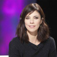 TVE, Tornasol y DeAPlaneta se unen con ZDF Enterprises para coproducir 'Ana'