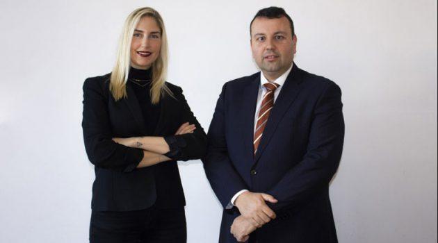 Auren y Canales se unen para humanizar la transformación digital de las empresas