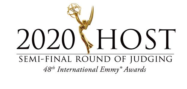España en el foco de los Emmy Internacionales de la mano de Inside Content