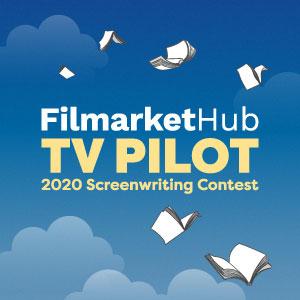 Filmarket Hub abre convocatoria para su nuevo concurso internacional de pilotos de serie