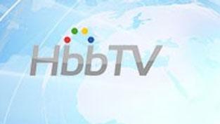 HbbTV publica la especificación de publicidad dirigida