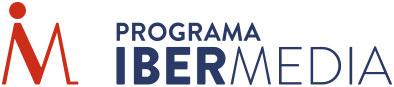 Ibermedia abre convocatorias de desarrollo para diferentes modalidades audiovisuales