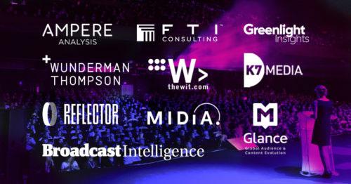 MIPTV lanza un programa de inteligencia de mercado