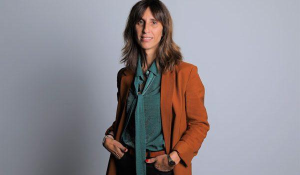 Atresmedia TV ficha Montse García como directora de Ficción para sustituir a Sonia Martínez