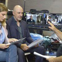 Amazon Prime Video pone fecha al estreno de 'Caronte', la serie de Mediaset