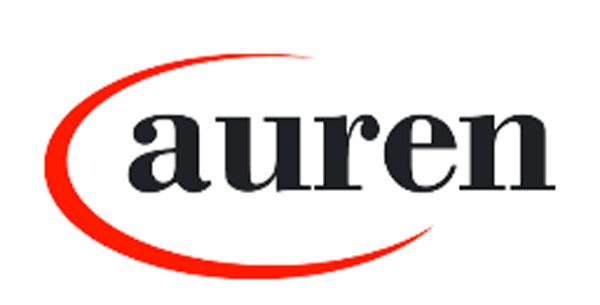 Auren pone su esfuerzo en mejorar el sector hotelero