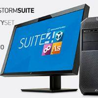 Brainstorm anuncia el lanzamiento de Suite 4