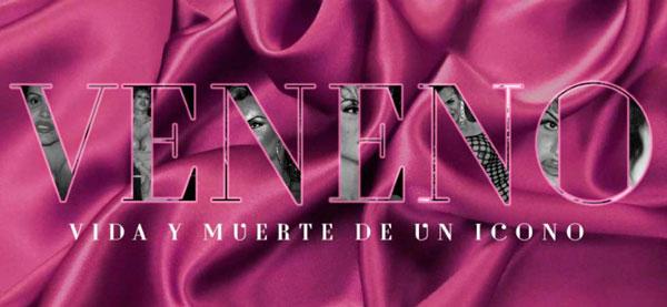 'Veneno', la serie de Los Javis, ya tiene fecha de estreno