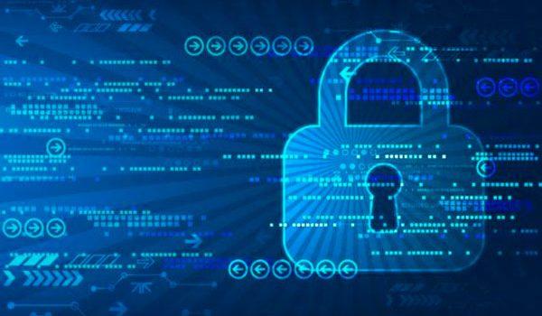 Check Point y Aotec se unen para potenciar la ciberseguridad de las pymes