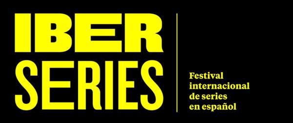 Nuevas pistas sobre el Festival Iberseries
